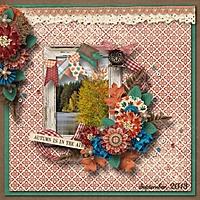 Autumn_is_in_the_air.jpg