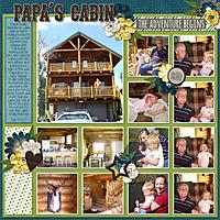 Cabin-2007.jpg