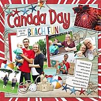 Canada_Day_med.jpg