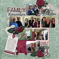 Family_Remembers_500x500_.jpg