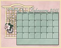 February-Sum-Up-Calendar.jpg