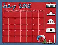 July-Sum-Up-Calendar1.jpg