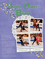 Junior-Dance---Boston.jpg