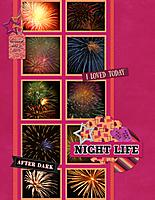 Night-Life.jpg