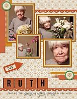 Ruth1.jpg