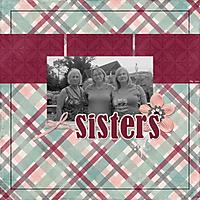 Sisters-2015-web.jpg