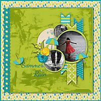 Summer_Rain.jpg