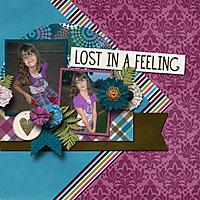 lost_in_a_feelinglr.jpg