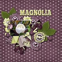 magnolia_600_x_600_.jpg