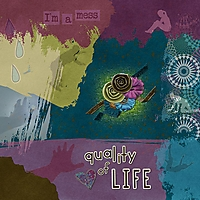 qualityoflife.jpg