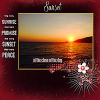 sunset_copy4.jpg