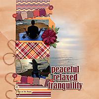 web_djp332_LRT-PeaceTranquility_SwL_SOJulyTemplate2.jpg