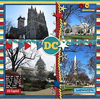 web_djp332_LRT_DC_SwL_PajamaPartyTemplate1.jpg