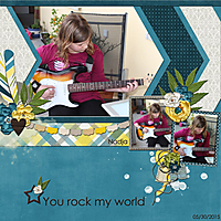 you_rock_my_world.jpg
