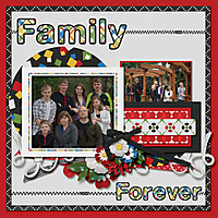12-Callie_family_2014_small.jpg
