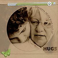 150430_TonjeGram_Hugs_600-72gs.jpg