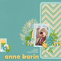 150511_TonjeGram_AnneK_600-72.jpg