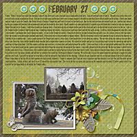 2-February_27_2015_small.jpg