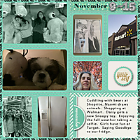 2014-project365-week46.jpg
