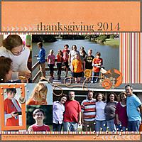 2014_11-27_Thanksgiving_at_Mary_s_lr.jpg
