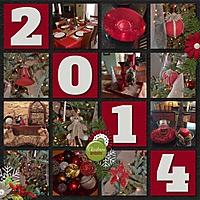 2014_Red.jpg