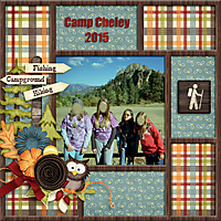 2015-11-CampCheley-FriendsWeb.jpg