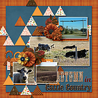 Autumn_in_Cattle_Country_GS.jpg