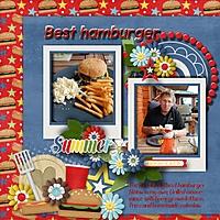 Best_hamburger.jpg