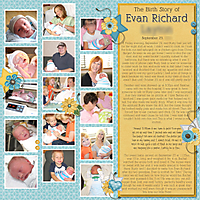 Birth-of-Evan-2.jpg