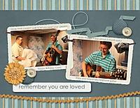 Birthday_Guitar.jpg