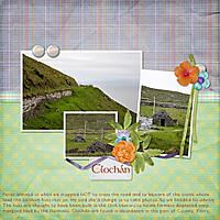 Clochan_GS.jpg