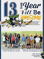 Covers_050215_bCOL.jpg