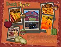 Fresh-Thyme.jpg