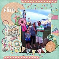 GrannyNKy_Fair_CathyK_VintageCarnival2_Custom_.jpg