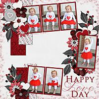 Happy_Love_Day_2015.jpg