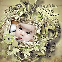 Keep_hope_alive_cs.jpg