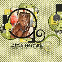 Little-Mermaid-2014-4GSweb.jpg