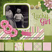 Lucky-Girl-4GSweb.jpg