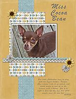Miss-Cocoa-Bean.jpg