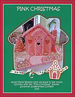 Pink-Christmas.jpg
