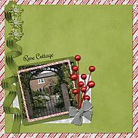 Rose_Cottage.jpg