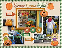 Scare-Crow-Row-2015.jpg