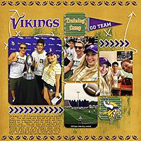 VikingsTrainingCamp.jpg