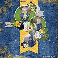 hoppy_easter_2006.jpg