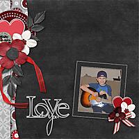 love_josh.jpg