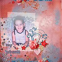 my_princess.jpg