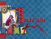 playball_600_x_464_.jpg