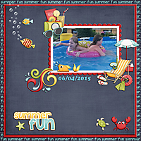 pool_fun2.jpg