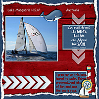 sail_copy.jpg