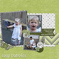 soap_bubbles_bearbeitet-1.jpg